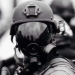Une opération mondialiste au service d'objectifs macabres ?